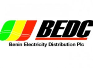 benin-disco-bedc-330x242-4